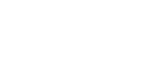 Logo Champagne Maurice Philippart